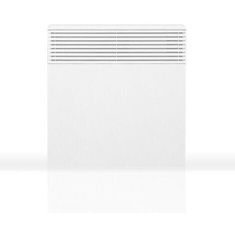 Convecteur électrique EURO D+ 6 Ordres 750W - APPLIMO 0013212FD