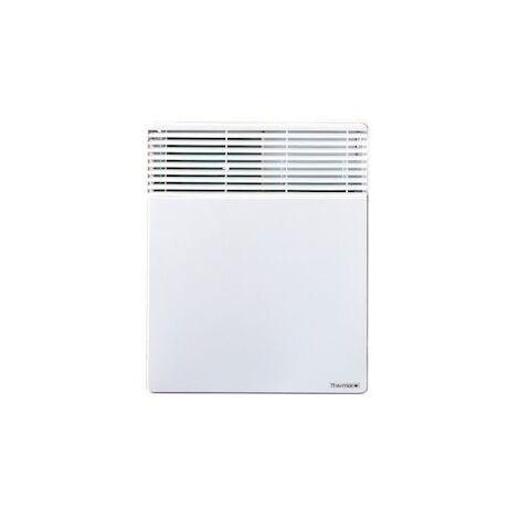 Convecteur électrique Évidence 6 ordres - 750W - Blanc - Thermor