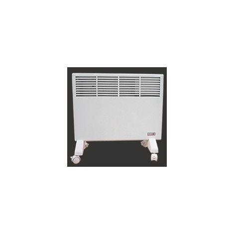 Convecteur MOBIKA 1500W - Fixation murale + support - EL-CO-005