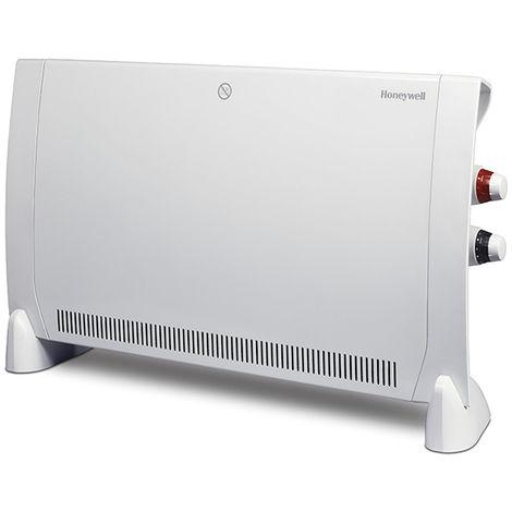 Convecteur mobile HZ822E - Blanc - 2000 W - Honeywell