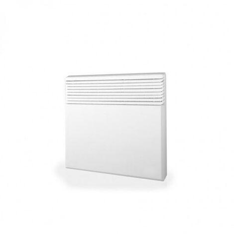Convecteur TACTIC Digital 6 ordres - Airelec