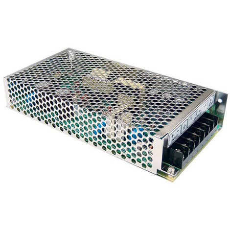 Convertidor Cc/cc 19-36vdc A 12vdc 102w 8,5amp Sd-100b-12