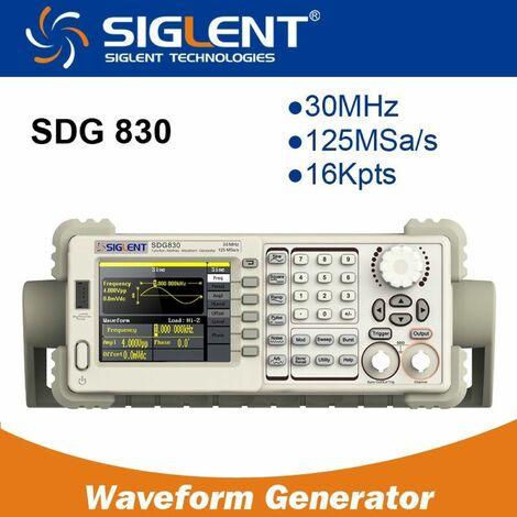 Convertidor DC-DC, XL4005E Alimentador Regulable (5A -1.25V-32V) - Electronica, Arduino, Fuente.
