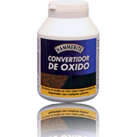 Convertidor de Oxido - HAMMERITE - 678021065 - 250 ML