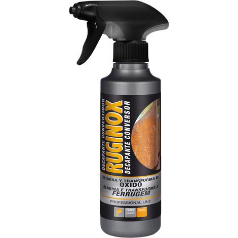 Convertidor Oxido Ruginox 250 ML - FAREN - 735250