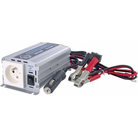 Convertisseur 12/230V 300W