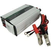 Convertisseur 12V-220V 300W Altium Ref: 851102