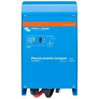 Convertisseur 12v/230v victron energy phoenix 1600va pur sinus