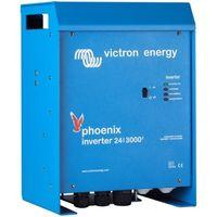 Convertisseur 230V 3000 VA 48V (2500 watts) Pur Sinus VICTRON