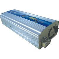 Convertisseur 24v-220v 1000 Watts