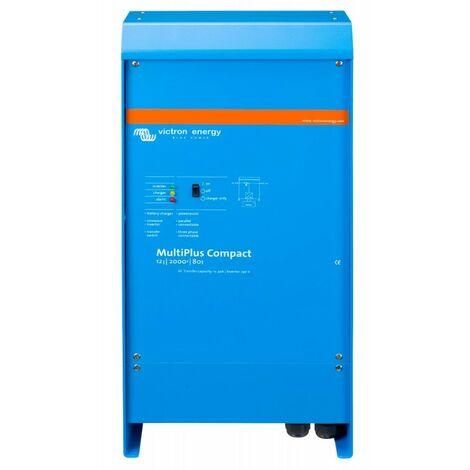 Convertisseur-chargeur 2000VA 12V 80A MultiPlus C - Victron Energy