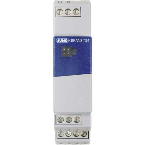 Convertisseur de pression Q04926