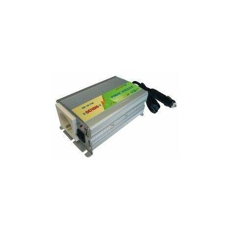 Convertisseur de tension 12V-230VAC 150W