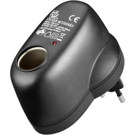 Convertisseur de tension AC/DC de 230 V à 12 V Q430671