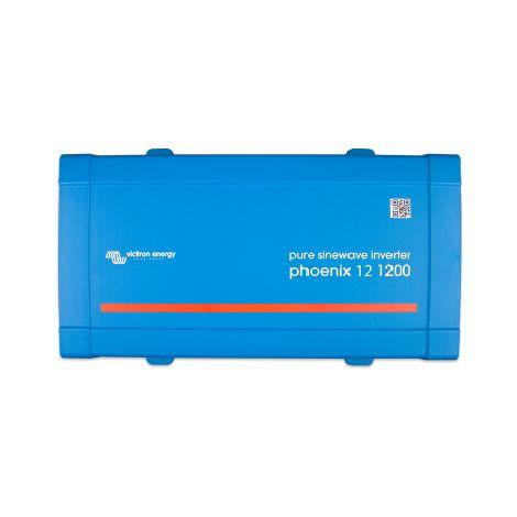 Convertisseur Phoenix 12/1200 230V VE.Direct