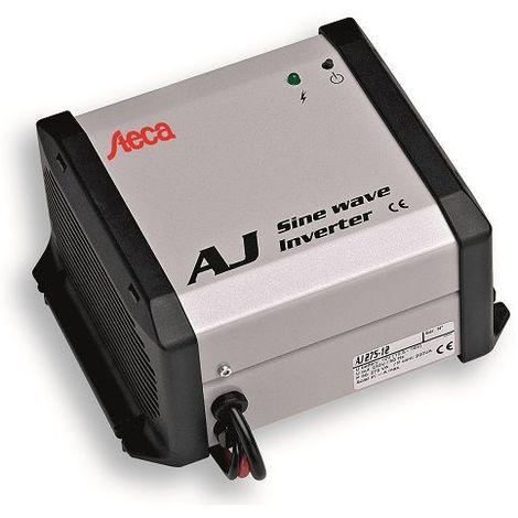 Convertisseur Pur Sinus AJ 350-24V 300W Steca