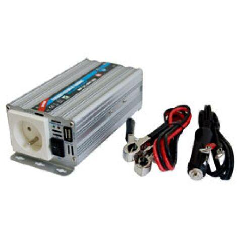 Convertisseur WP 24220V 300W avec USB Generique