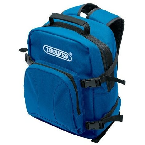 COOL ICE BOX / BAG 15, 18, 20, 26 LITRE CAMPING PICNIC DRAPER - CHOOSE CAPACITY
