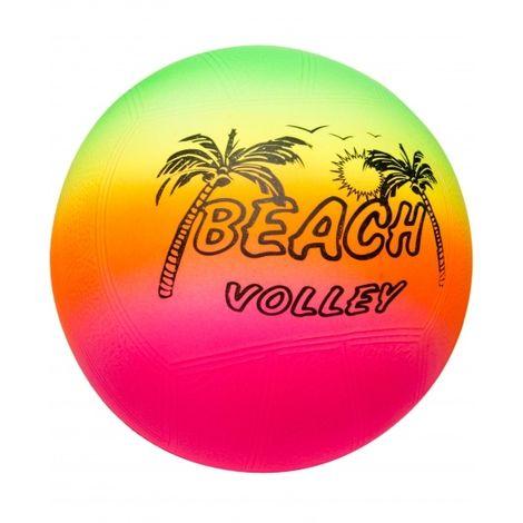 COOLMP BALLON BEACH VOLLEY 15CM LG-IMPORTS