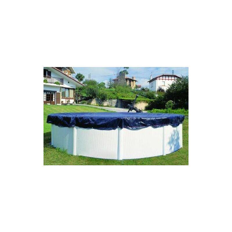 Gre CIPR551 accessorio per piscina Custodia