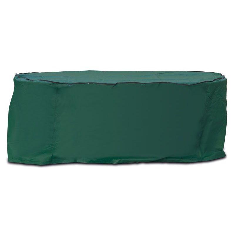Copertura Mobili Per Giardino Esterni Impermeabile Telo Protettivo Per Tavolo E Sedie Mobili Da Giardino Anti Vento Sole Copertura Per Esterno 5 Taglie Casa E Cucina Arredamento