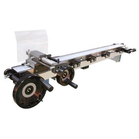 Copieur KOP1200 pour tour à bois DF1200N - Holzmann - -