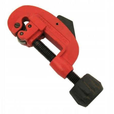 Copper pipe cutter 3 - 28 mm shears