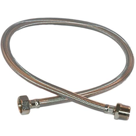 Copperform - Expansion Vessel Hose TS214