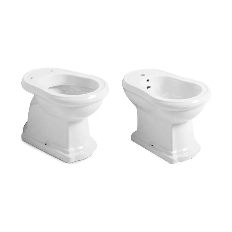 Vasca Da Bagno Kerasan : Toilet seat for kerasan wcs dedicated type ✓ sintesibagno