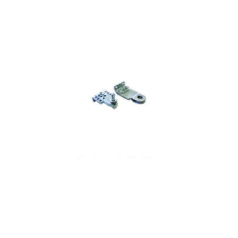 Gilet Elettrico Riscaldante Ricarica Gilet USB Riscaldato Abbigliamento Lavabile Resistente al Freddo dewdropy Gilet Riscaldato