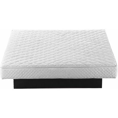 Coprimaterasso per materassi ad acqua - 180x200x20cm - Con cerniera