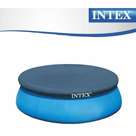 Copripiscina Easy telo copri piscina Intex coperture per piscine Varie misure