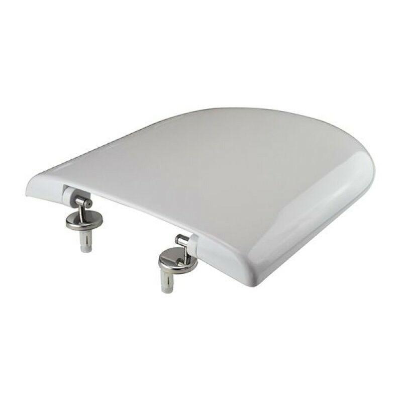 Copriwater compatibile ideal standard serie esedra cw for Serie esedra ideal standard