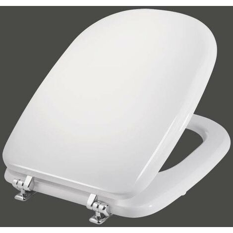 Sedile Wc Ideal Standard Serie Tesi.Copriwater Per Vasi Tesi Ideal Standard Niclam N18 Champagne Tesin18 6