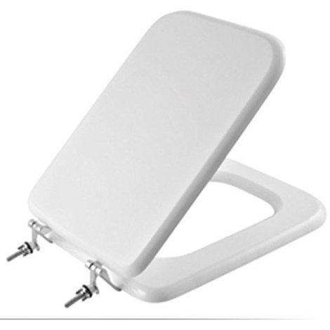 Sedile Wc Copriwater Bianco Ideal Standard Conca.Copriwater Wc Sedile X 20 Compatibile Con Conca Ideal Standard Avvolgente Bianco Eu B014mu71hi