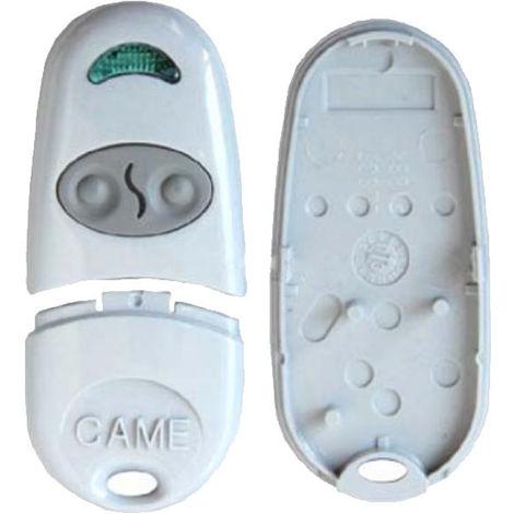Coque de rechange Came pour télécommandes TOP-432SA 119RIR189