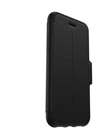 coque iphone 8 folio
