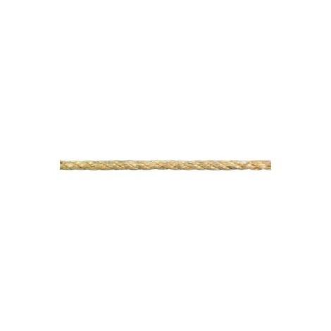 Corde 10mm Ro.90m(250x200) (Par 90)