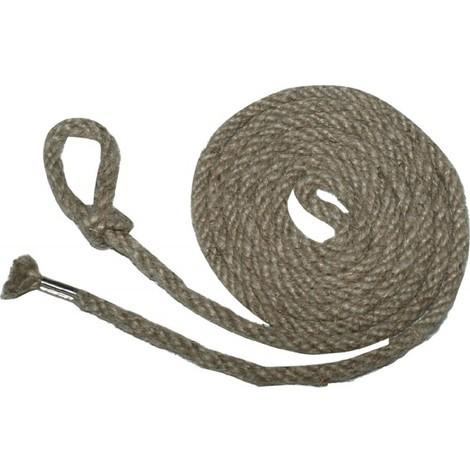 Corde Ø 8 mm 300 cm longue