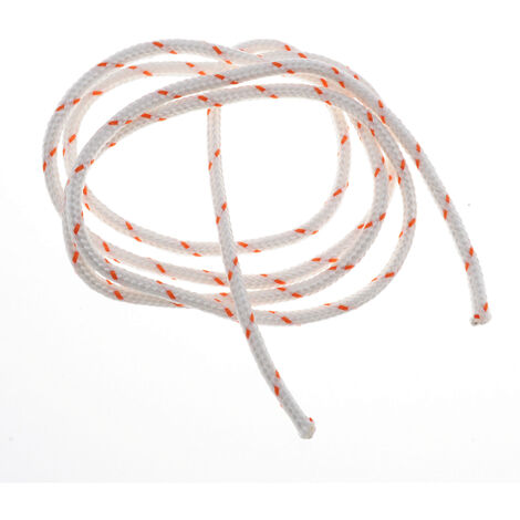 Corde de lanceur diamètre 3mm longueur 90cm
