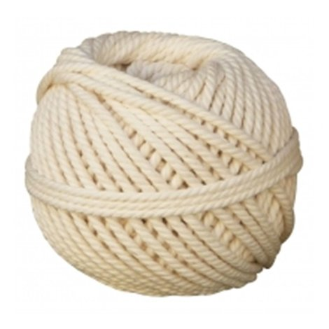 Cordeau Coton Cable (1Oog) N 752