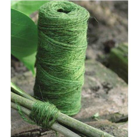 Cordel verde