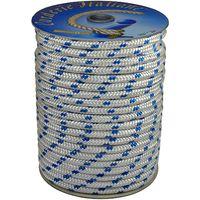 Corderie Italiane 006000525 Treccia per Ancora con Diametro di 10 mm