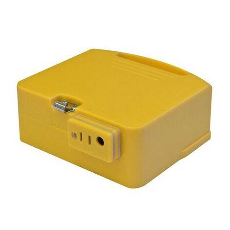 Cordless Bluetooth® TripodSite Light
