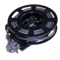 TIVOLY 11453170002 8 mm CLIPSTER A21 TECHNIC STEAM TIN Brocas METALTIN TIP /ø 2-3-4-5-6 mm