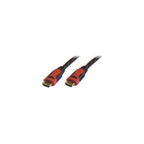 Cordon HDMI ITC ERARD CONNECT X 7890