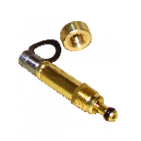 Core of solenoid valve bfp type nf (71n0050) - DANFOSS : 071N0050