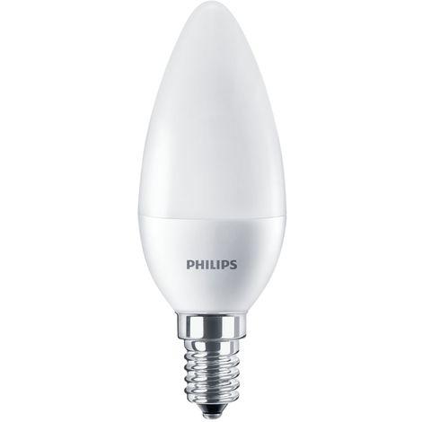 CorePro candle ND 7-60W E14 827 B38 FR PHILIPS 70299400