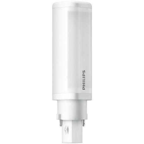 CorePro LED PLC 4.5W 830 2P G24d-1 PHILIPS 70659600