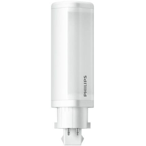 CorePro LED PLC 4.5W 830 4P G24q-1 PHILIPS 70663300